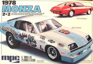 78monza2plus2.jpg
